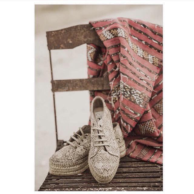 Gaimo Espadrilles •Rivera.t style• #Classic#spain #shoes#women #platforms#siderstores