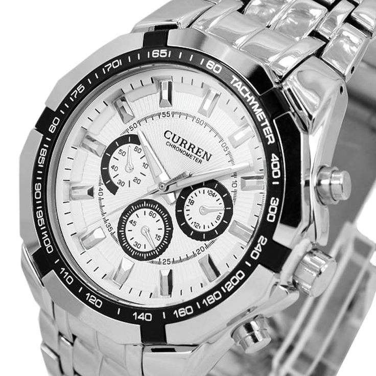 Like and Share if you want this  2016 Mens Watches Top Brand Military Clock Men Quartz Man Sport Watches Fashion Casual Full Steel Men Watch relogio montre homme   Tag a friend who would love this!   FREE Shipping Worldwide   Get it here ---> https://shoppingafter.com/products/2016-mens-watches-top-brand-military-clock-men-quartz-man-sport-watches-fashion-casual-full-steel-men-watch-relogio-montre-homme/