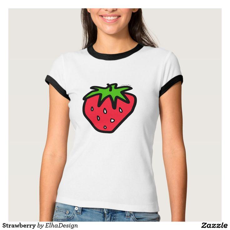 Your Custom Women's Bella Ringer T-Shirt