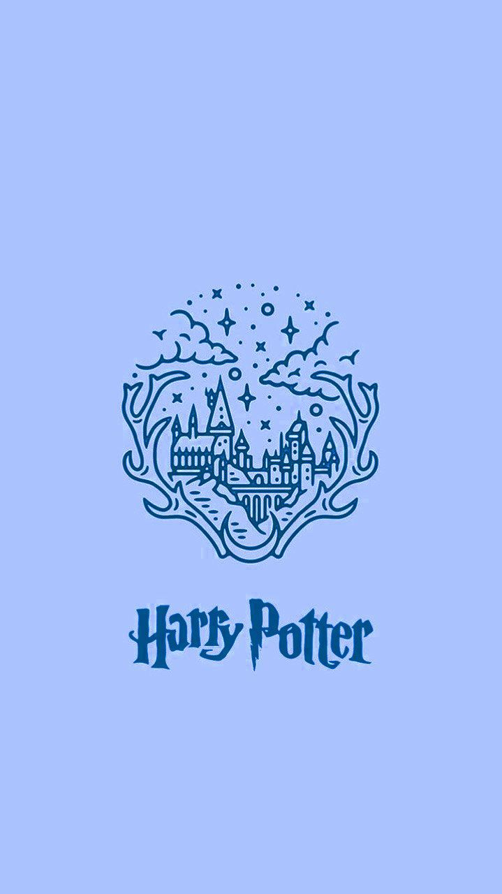 Pin On Harry Potter Wallpapers Harry Potter Drawings Harry Potter Illustrations Harry Potter Wallpaper
