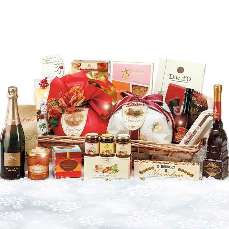 Prestigioso Cesto Natale - Cesti Natalizi Regali Aziendali un Cesto Prestigioso #Catalogo 2015 #Cesti #Natalizi per #Aziende http://www.wine-gift-baskets-boxes.com/catalogo/Opuscolo%20scanderebech.indd.pdf