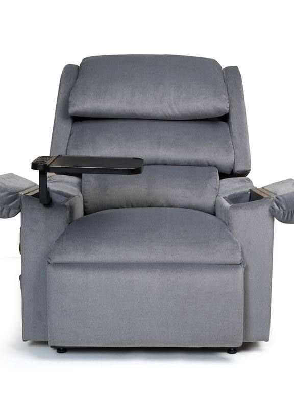 13 best lift chairs power recliners images on pinterest chair