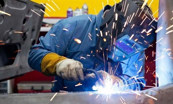 Home Remedies to Treat Welders Flash How to use home remedies to treat welders flash naturally? For those of you who realize what welders flash is, you would be as of now mindful of how p...
