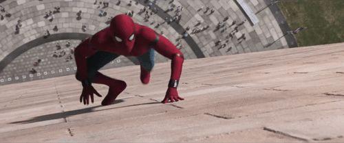 diego de spider-man