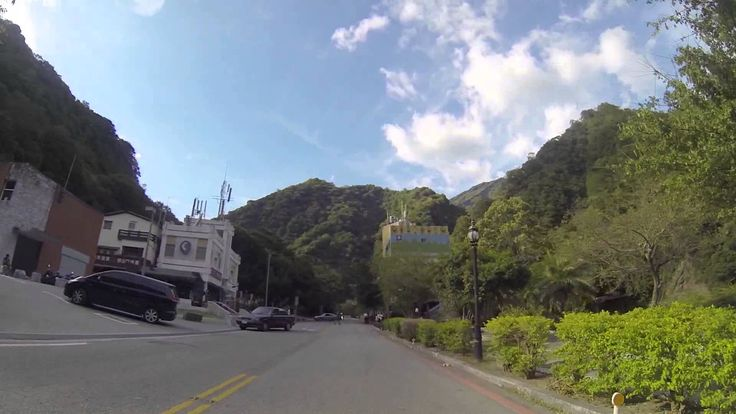 Taroko video tour drive, Hualien, Taiwan #taroko #driving tour http://chicvoyageproductions.com/taiwan-travel-stock-footage-video-clips-for-license/