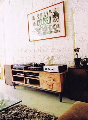 Modern Wood Furniture best 10+ modern wood furniture ideas on pinterest | planter