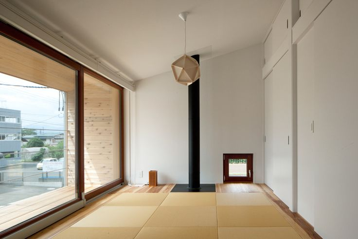 1000 images about tatami on pinterest kyoto sliding for Pavimento giapponese