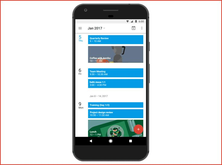 http://t.umblr.com/redirect?z=https://blog.google/products/calendar/track-your-new-years-fitness-goals-with-google-calendar
