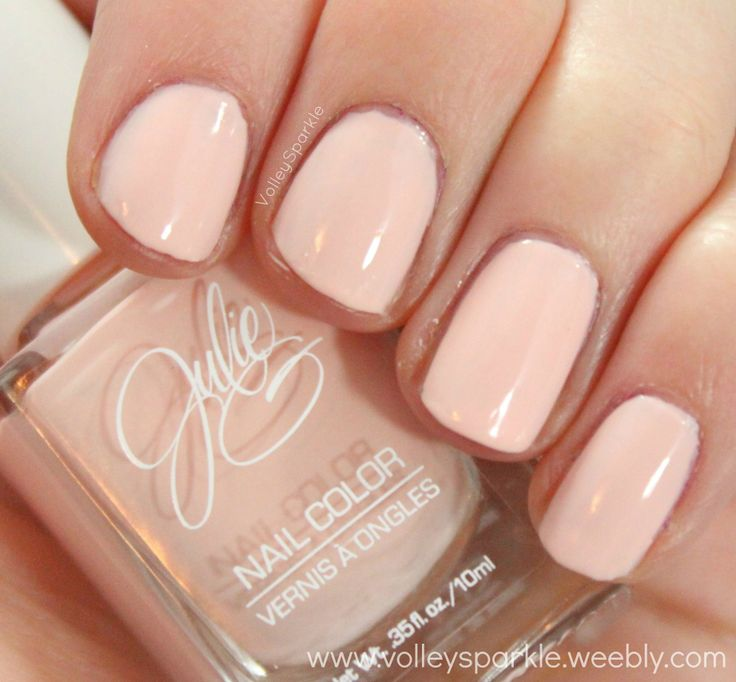 145 best Nail Polishes Swatches images on Pinterest | Nail polish ...