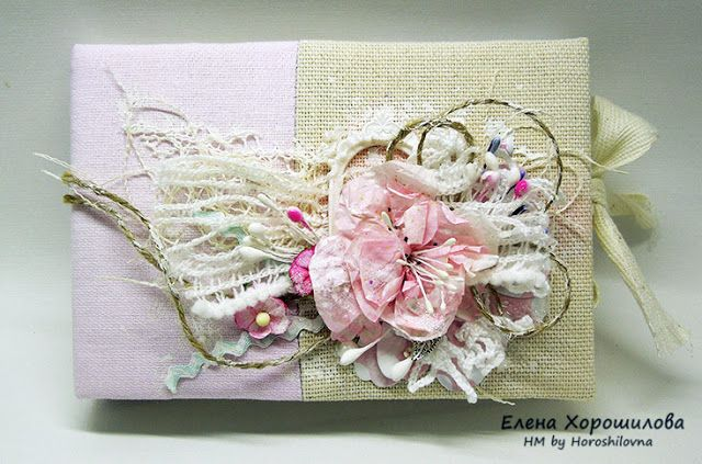 ЯрСК: Идеи в копилку: Вальс цветов2 (бумажные цветы самодельные)
