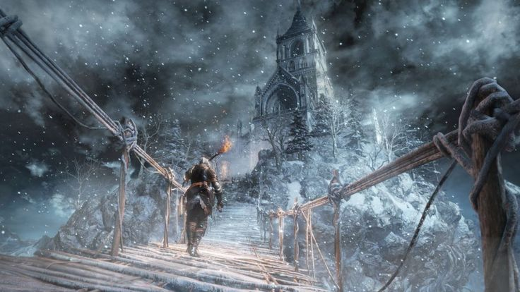 Dark Souls III Director Hidetaka Miyazaki Talks DLC; Future Games, Armored Core and Much More , http://goodnewsgaming.com/2016/09/dark-souls-iii-director-hidetaka-miyazaki-talks-dlc-future-games-armored-core-and-much-more.html Check more at http://goodnewsgaming.com/2016/09/dark-souls-iii-director-hidetaka-miyazaki-talks-dlc-future-games-armored-core-and-much-more.html
