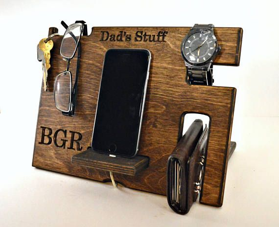 Dad Gift Dad Birthday Gift Dad Fathers Day Gift Dads Gift