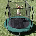 It's time to buy your trampolines, bikes & swing sets! ToysRUs Online Only Sale! - http://www.pinchingyourpennies.com/time-buy-trampolines-bikes-swing-sets-toysrus-online-sale/ #Bike, #Outdoorplay, #Swingset, #Trampoline, #Woodenplayset