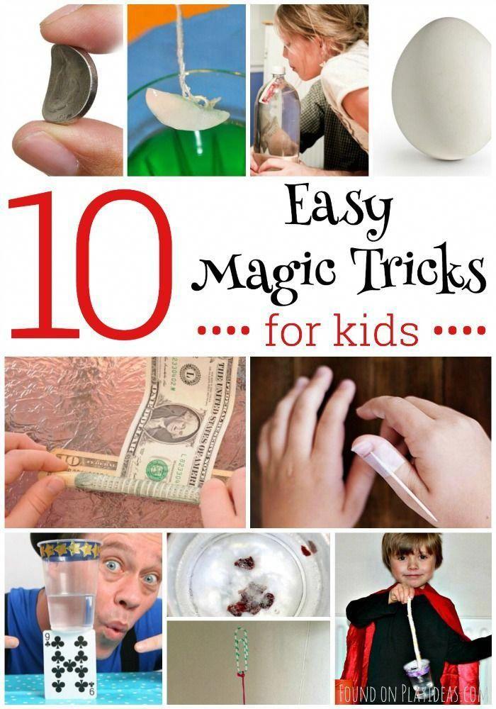 omniscient fun magic card tricks this post  magic tricks