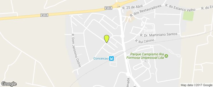 Affitto di appartamenti T1 , rua João Rodrigues Andino, 4, Conceição e Cabanas de Tavira, Tavira