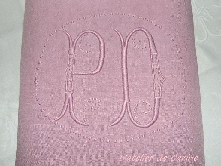 17 meilleures id es propos de couleur vieux rose sur pinterest rose vieux chambres. Black Bedroom Furniture Sets. Home Design Ideas