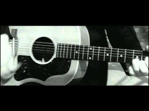 ▶ Shawn Mullins - Beautiful Wreck (Live) - YouTube