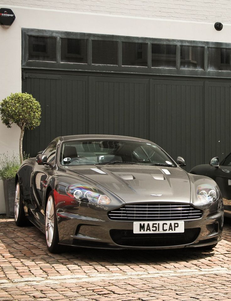 the 25 best aston martin dbs ideas on pinterest db9 car aston martin db8 and aston martin. Black Bedroom Furniture Sets. Home Design Ideas