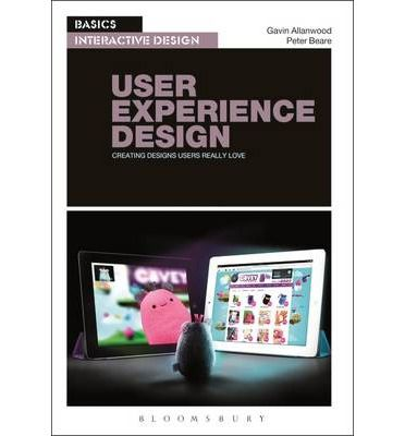 By putting people at the centre of interactive design, user experience (UX) techniques are now right at the heart of digital media design and development. As a designer, you need to create work that will impact positively on everyone who is exposed to it. Whether it's passive and immutable or interactive and dynamic, the success of your design will depend largely on how well the user experience is constructed...