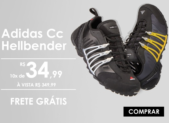 E-mail Marketing Adidas Cc Hellbender