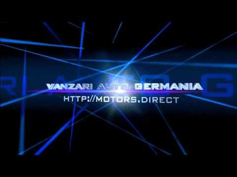 Vanzari auto germania - http://motors.direct/ - vanzari auto germania