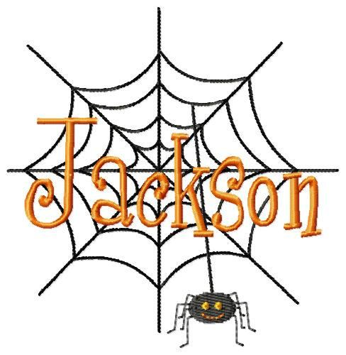 Hey, I found this really awesome Etsy listing at http://www.etsy.com/listing/82800527/spider-web-machine-embroidery-design