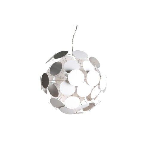 HANGLAMP FUN PLENTY WORK - Lamp - Hang - Verlichting