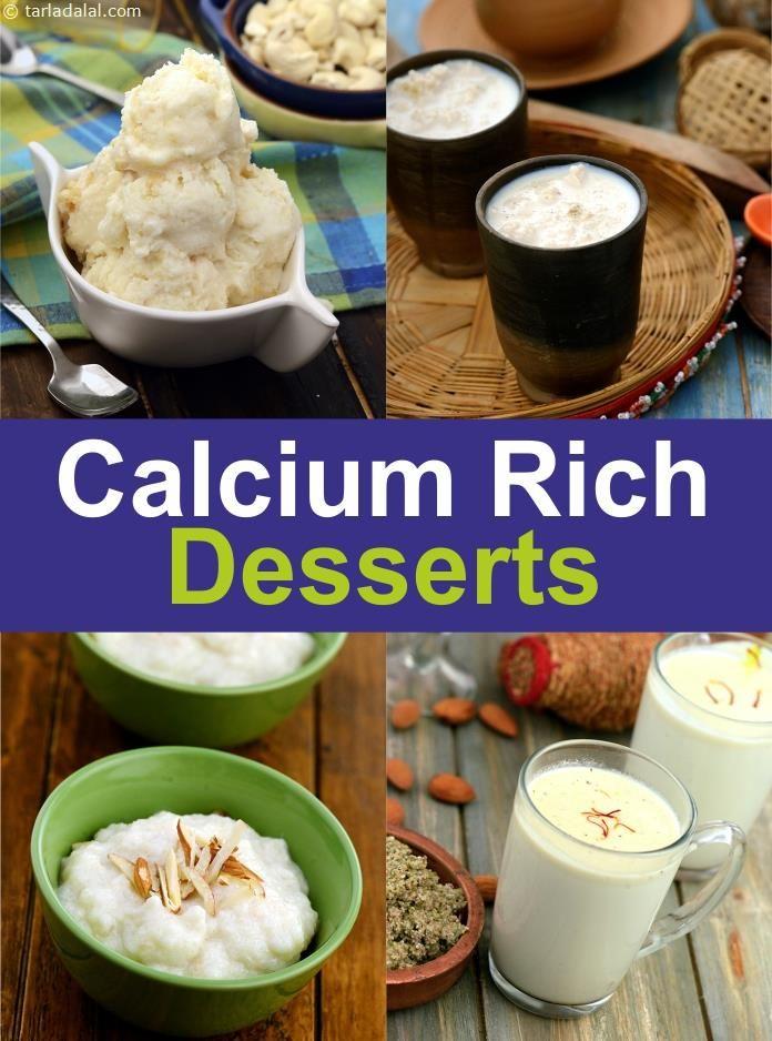 The 22 best calcium rich recipes indian calcium rich recipes images calcium rich dessert recipes indian calcium rich recipes forumfinder Images