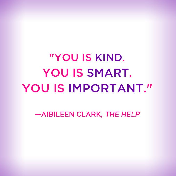 Quotes From The Help Aibileen. QuotesGram