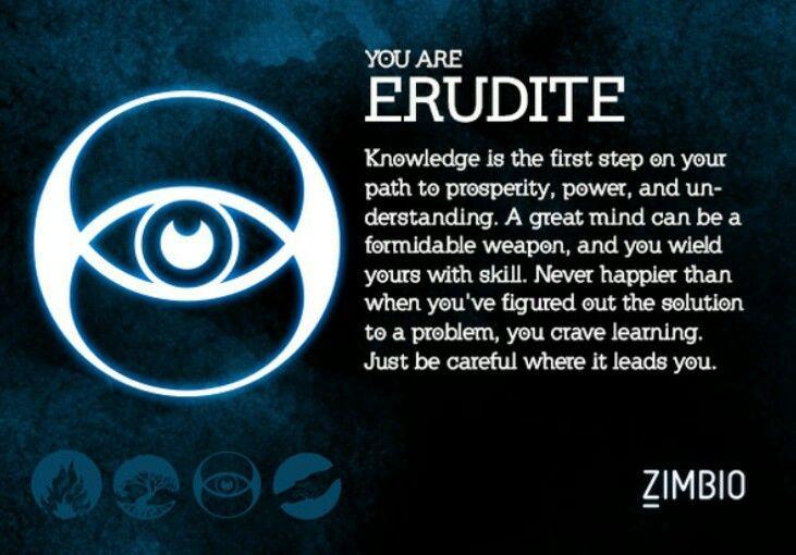 Faction Quiz http://m.zimbio.com/quiz/DAqISCfIbdV/Divergent+Faction