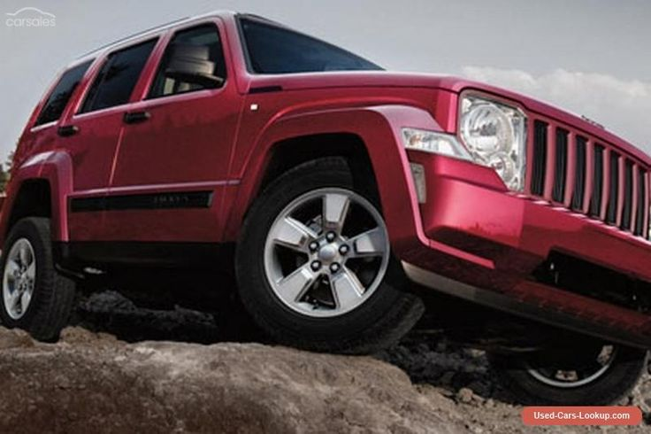 how to get jeep cherokee parts online