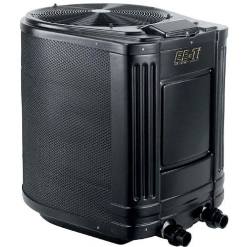 Zodiac Ee2500t Jandy Heat Pump 115 000 Btu Heat Pump Pool Heater Electric Heat Pump
