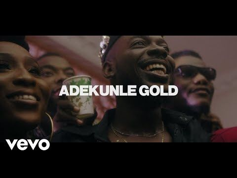 Adekunle Gold releases a new song and music video titled Ire. It is a personal song which reflects on his lifes journey with a message that will inspire his fans for a long time to come.  Ire is a life lesson packaged in a slow tempo song and accompanied by traditional Yoruba percussion sounds. Adekunle Gold sings in his native Yoruba language as is his usual style. He also sings in English for an uncharacteristic amount of time alluding to his desire for the songs important lessons to be…