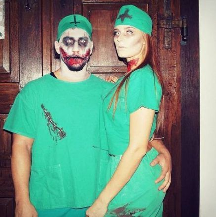 Funny Couple Stuff Halloween Costumes 67 Ideas For 2019