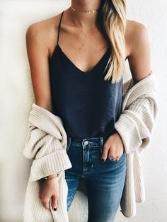 cozy and chic Clothing, Shoes & Jewelry - Women - women's dresses casual - http://amzn.to/2kVrLsu