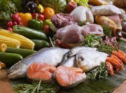 Makanan Wajib Bagi Penderita Penyakit Lupus