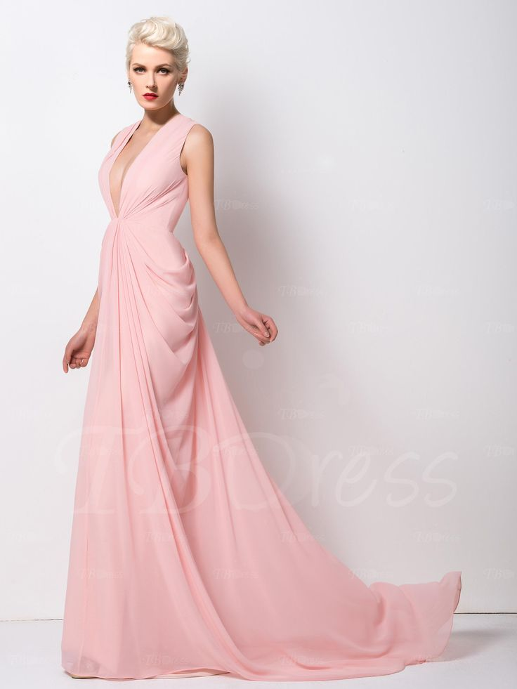 Mejores 112 imágenes de Dresses en Pinterest | Vestidos bonitos ...