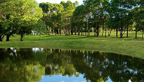 North-Turramurra-Golf-Course
