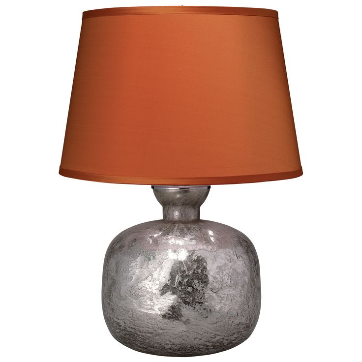 top 25 ideas about lamps on pinterest fabric shades. Black Bedroom Furniture Sets. Home Design Ideas