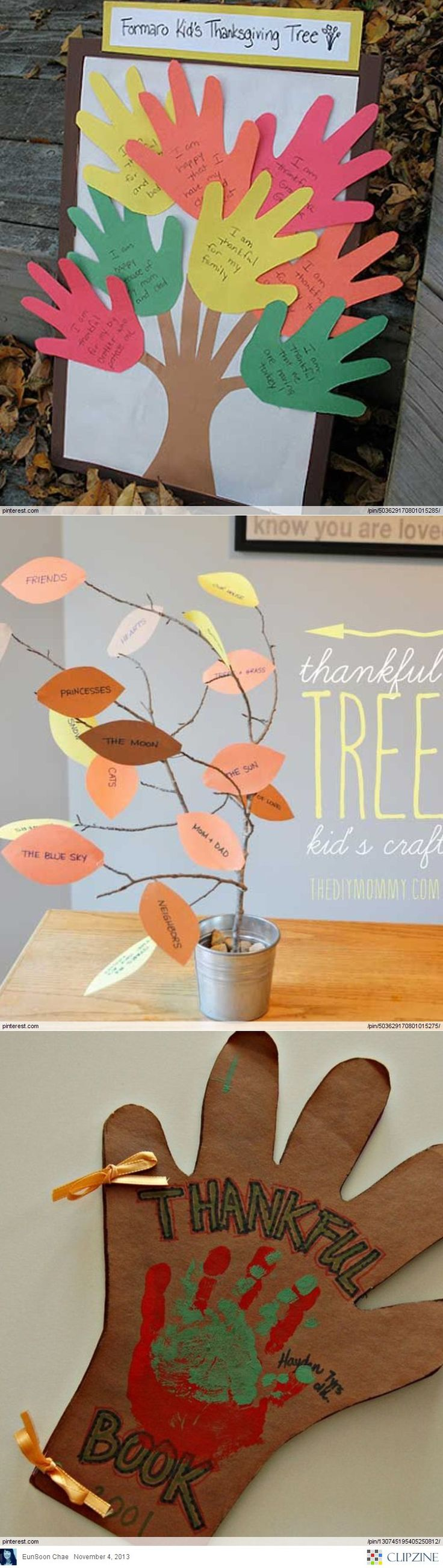 536 best thanksgiving craft ideas for kids images on pinterest
