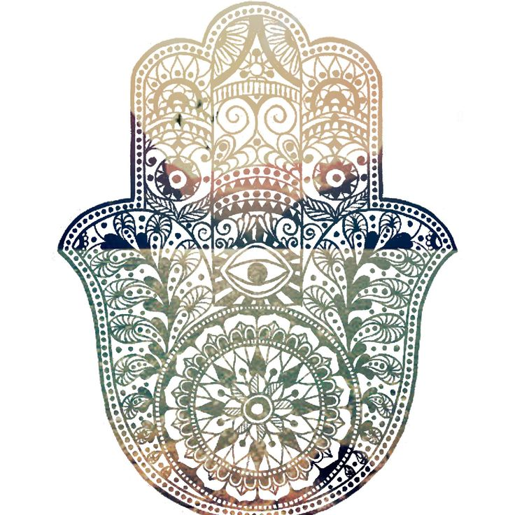 hamsa hand iphone wallpaper wwwimgkidcom the image
