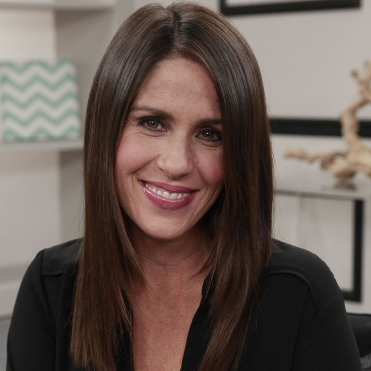 Soleil Moon Frye who played Punky Brewster on the t.v, series Punky Brewster.