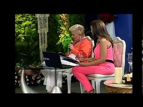 Miss Venezuela 2015 Live Telecast, Date, Time and Venue | Angelopedia