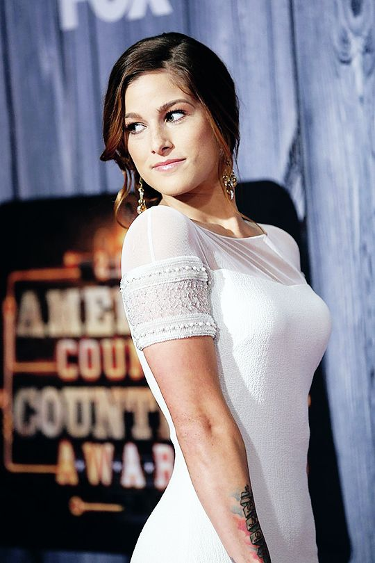 Cassadee pope naked can not