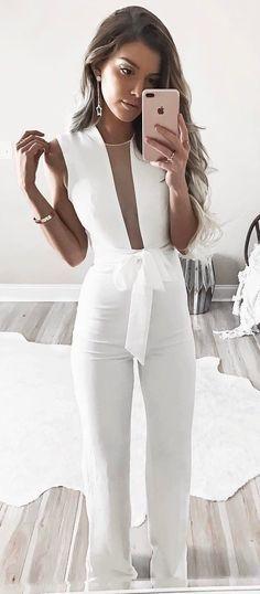 Mino para copiar el pantalon