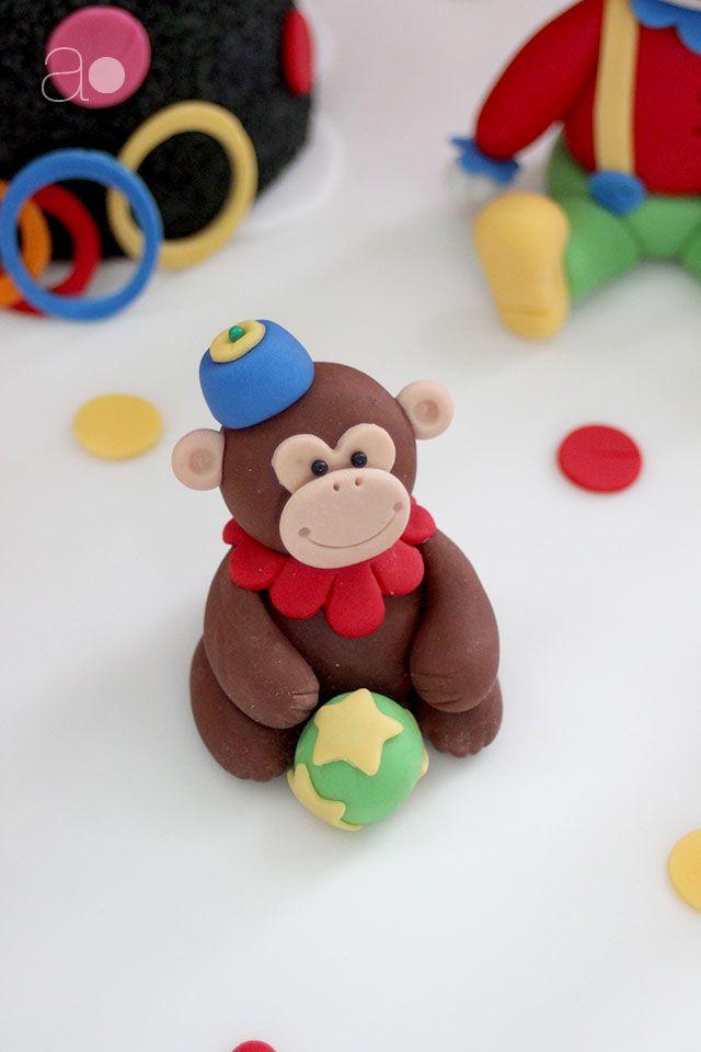 circus-cake-5.jpg (640×960)