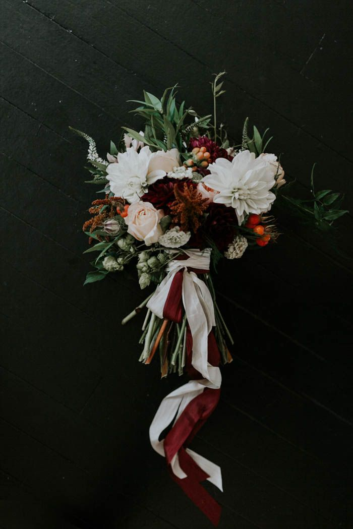 1000 ideas about fall wedding bouquets on pinterest for Wedding bouquets for autumn