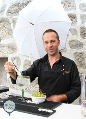 Restaurante Dona Júlia | Braga Cool Braga-Restaurante