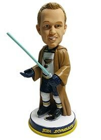 Star Wars Night - St Louis Blues - Tickets