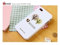 Funda Iphone 4 FOREST http://www.quemoneria.com/epages/quemoneria_com.sf/es_ES/?ObjectPath=/Shops/quemoneria_com/Products/00902400881-2